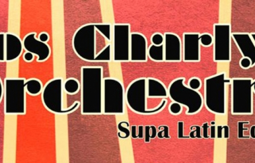 Los Charlys Orchestra
