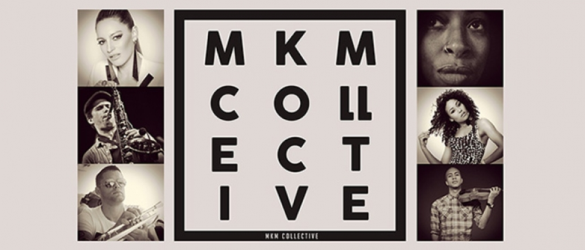 MKM Collective