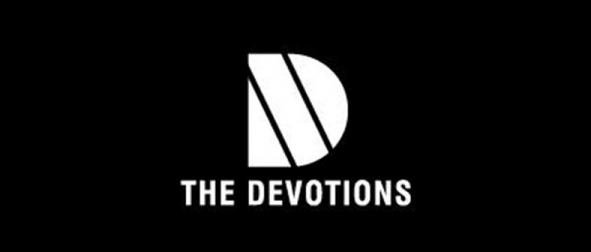 The Devotions